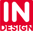 IN-DESIGN FURNITURE