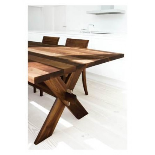 Tree Coffee Table Dk3: Producenter / IN-DESIGN FURNITURE
