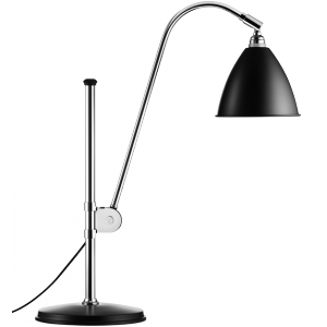 Bordlampe BL1 Sort